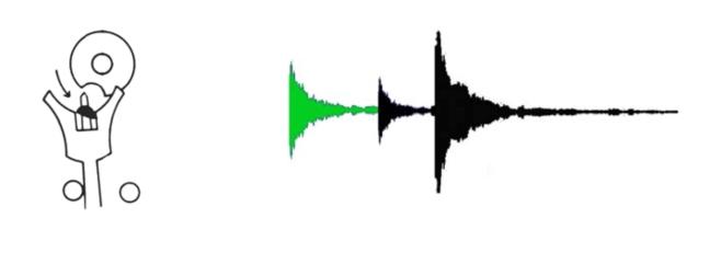 pulse1